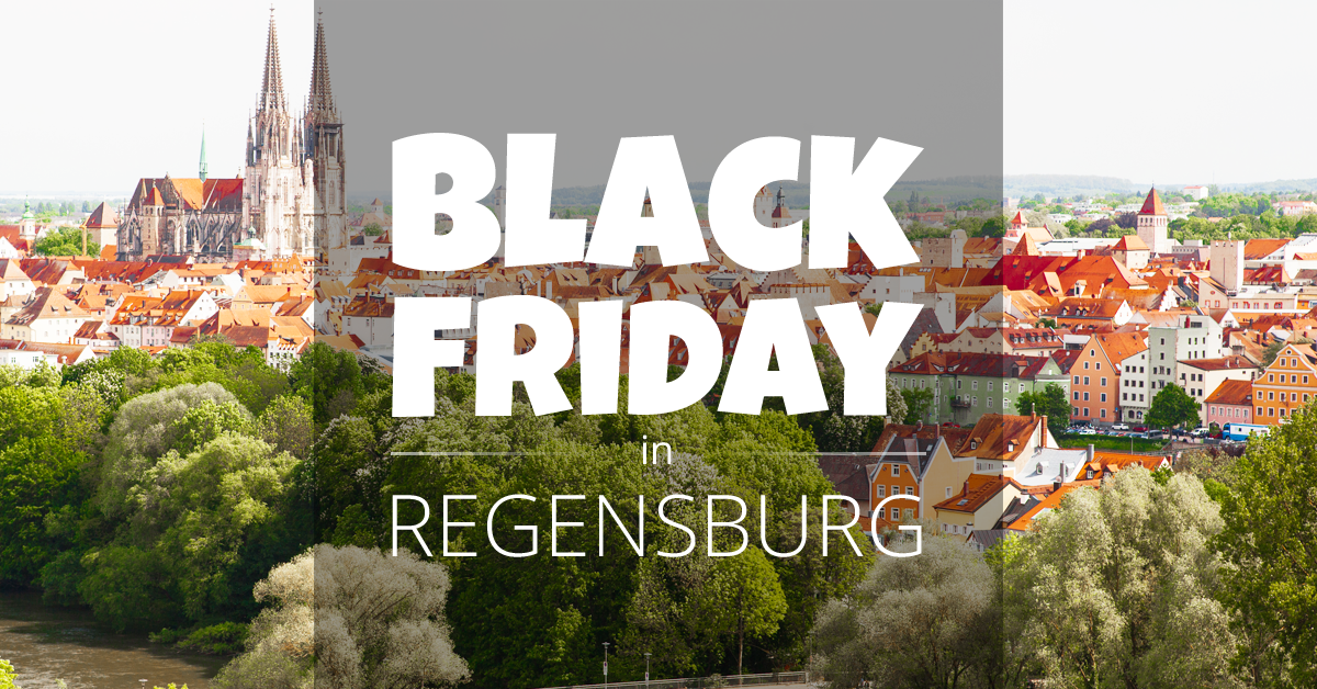 snipes regensburg
