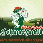 15% Rabatt – Alles original aus dem Schwarzwald