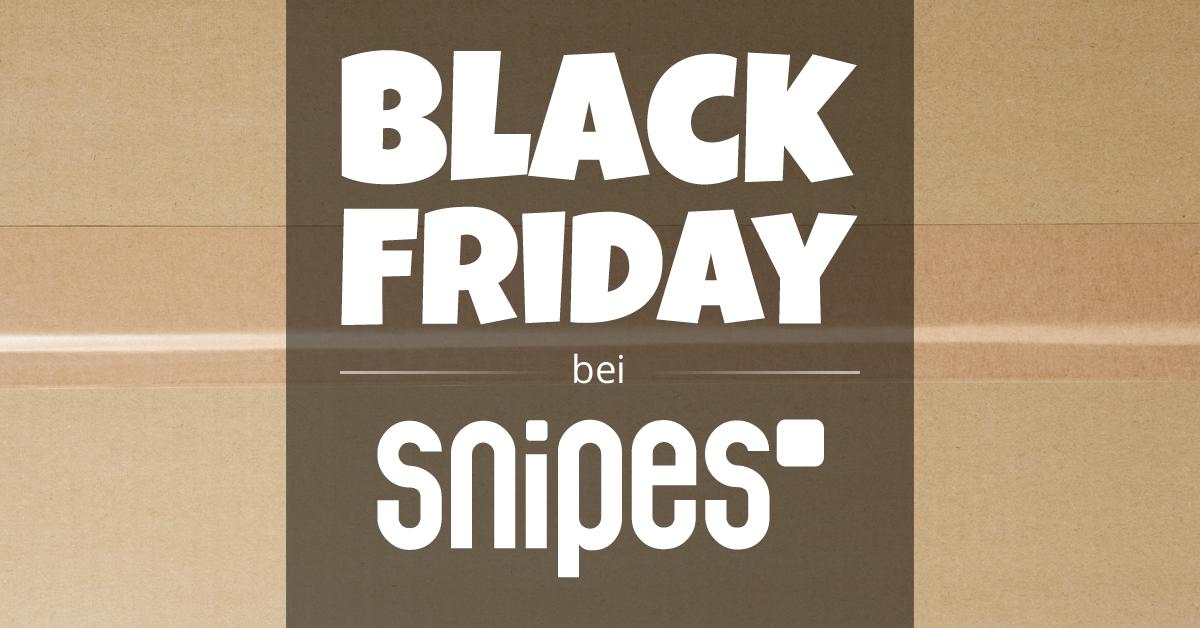 Friday Snipes Bei Bei Bei Snipes Black Friday Black Black Friday ZiPkXu