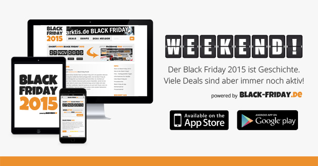 Black-Friday-Weekend-2015