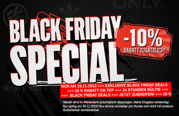 Black Friday_620x400