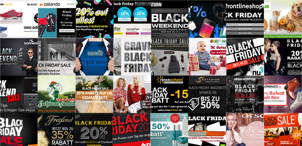 Black-Weekend-Deals