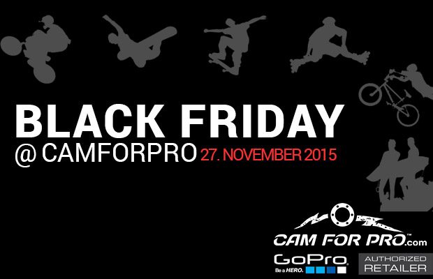 BlackFriday_620x400