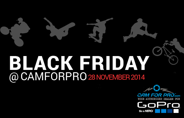 BlackFriday_620x400_2