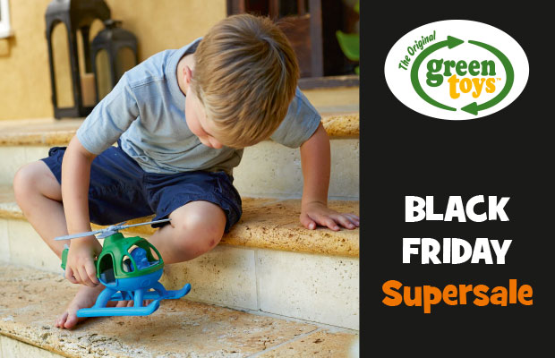 BlackFriday_greentoys