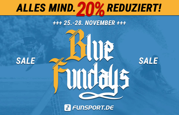 blue-fundays-funsport-de-2016