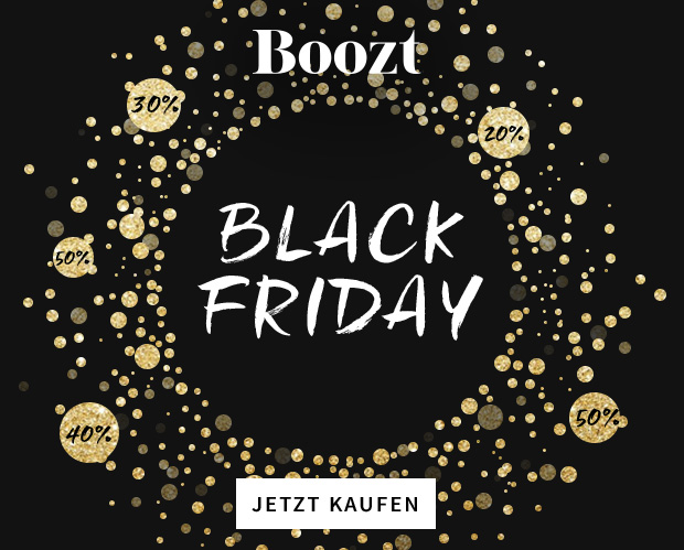 Boozt_Black-Friday-2015