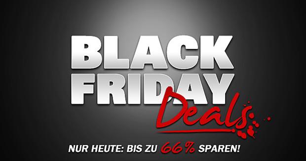 Caseking-Black-Friday-2014