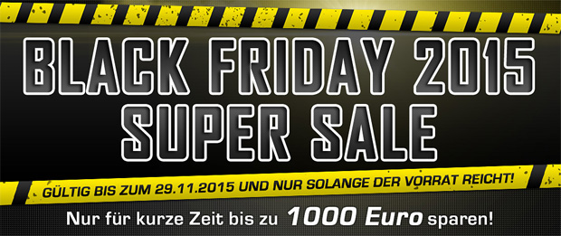 Caseking-Black-Friday-2015