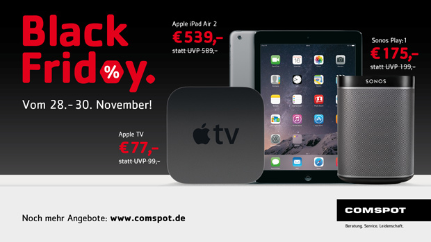 Comspot-Black-Friday-2014