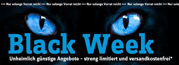 Conrad-Black-Week-2014