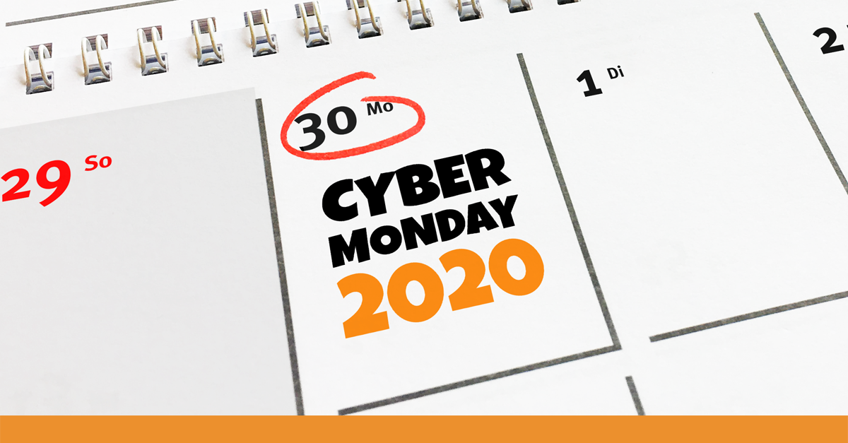 cyber monday 2020 - photo #3