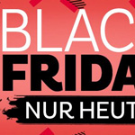 Black Friday Bei Depot Black Fridayde