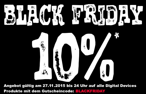Digital-Devices-Black-Friday