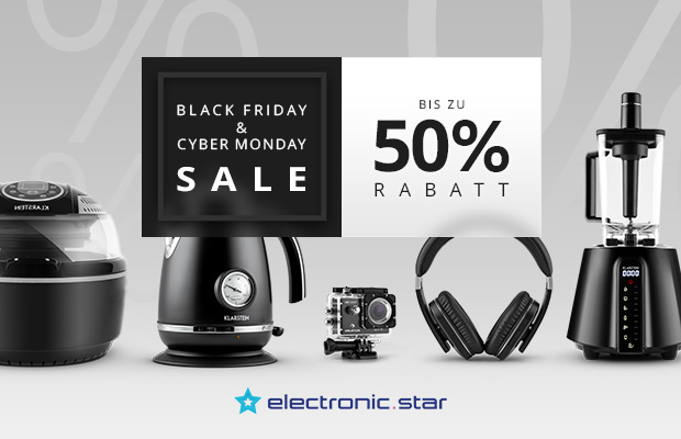 ElectronicStar_Black-Friday-2015