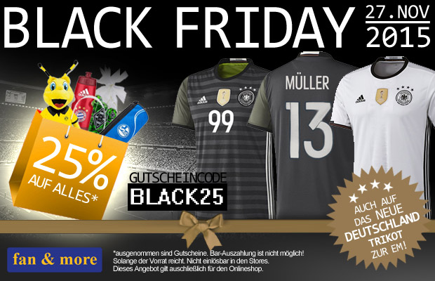 Fan-and-More-Black-Friday-2015