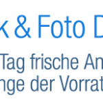 Elektronik & Foto Deal-Days bei Amazon.de