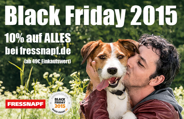 Fressnapf-Black-Friday-2015