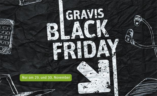GRAVIS_Black-Friday-2013
