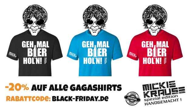 Gagashirts-Black-Friday