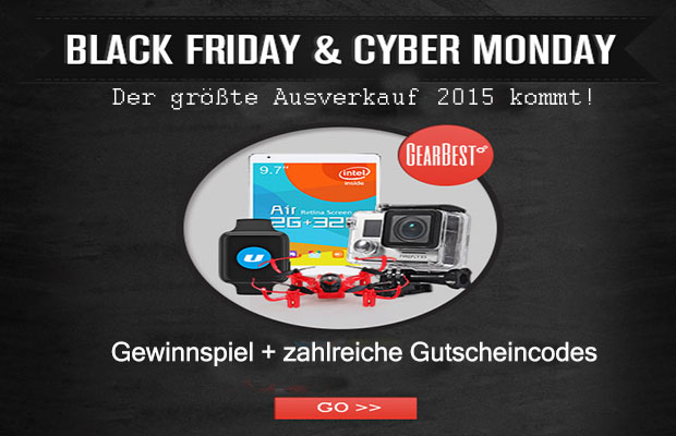 Gearbest-Black-Friday-2015