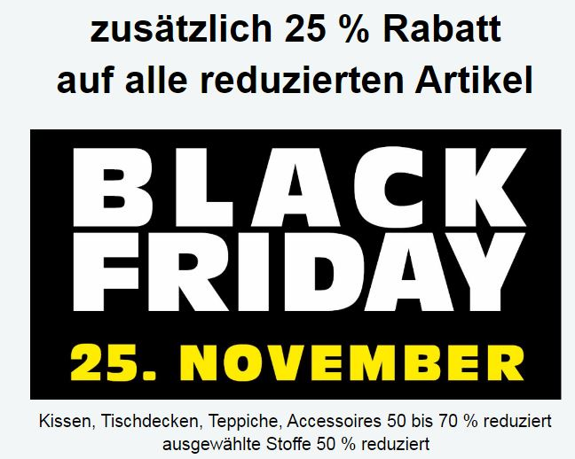 geyrhalter-black-friday-2016