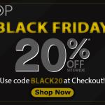 20% Rabatt auf Serien- und Film-Merchandise im HBO Shop
