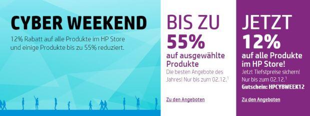 HP-Cyber-Weekend-2014