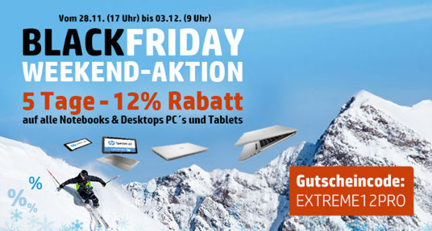 HP-blackfriday-2013