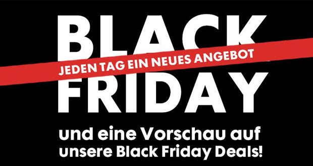hema black friday deals jeden tag ein neues angebot in den filialen und online black. Black Bedroom Furniture Sets. Home Design Ideas