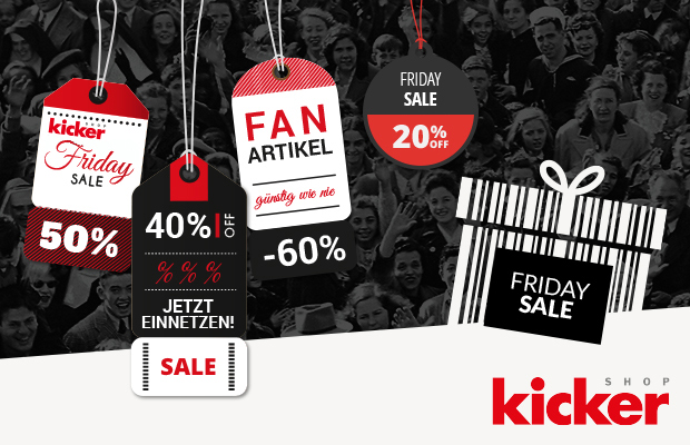 kicker-sale-friday-2016