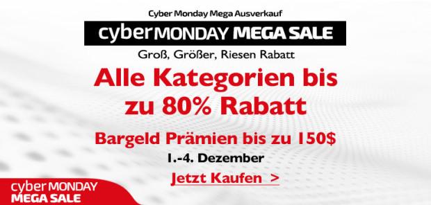 LITB-Cyber-Monday-2014