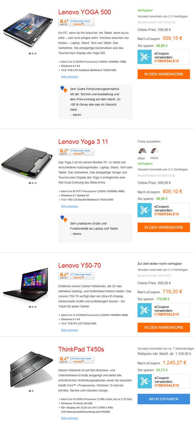 Lenovo-Deals-2015