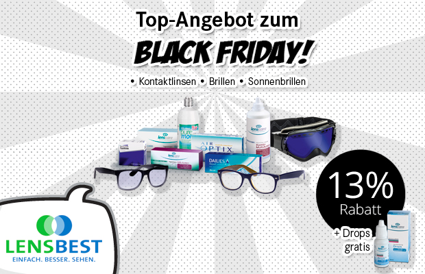 Lensbest-Black-Friday-2014