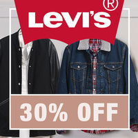 Levis-Black-Friday-2015