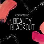 BEAUTY BLACKOUT bei lookfantastic – Sicher dir schon jetzt die ersten Black Friday Schnäppchen des Jahres