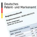 "DPMA beschließt Löschung der Wortmarke ""Black Friday"""
