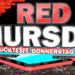 Media Markt Red Thursday: Apple Produkte mit satten Rabatten