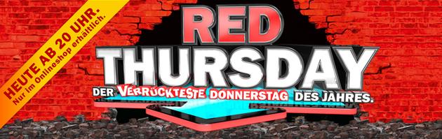 Media-Markt-Black-Friday-2013