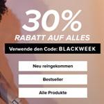 30% Rabatt auf ALLES bei NA-KD mit dem Code BLACKWEEK