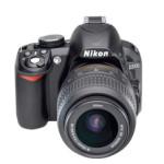 Nur diesen Sonntag: Nikon D3100 für 299 Euro