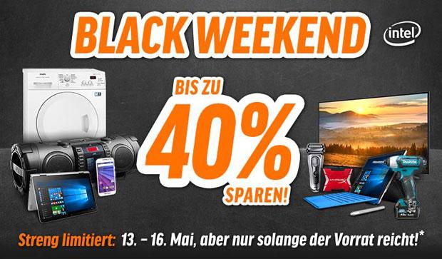 Notebooksbilliger-Black-Weekend-Mai-2016