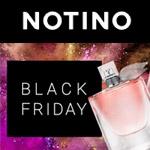 25 Prozent Rabatt auf Parfüm und Kosmetik mit dem Code black25