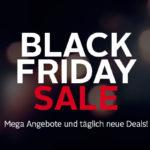 Der OTTO Black Friday Sale 2019: Tausende Deals zu stark reduzierten Preisen