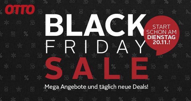 angebote simple angebote als handzettel with angebote good angebote with angebote cheap. Black Bedroom Furniture Sets. Home Design Ideas