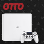 PS4 Black Friday Angebote 2018 bei OTTO