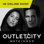 Outletcity.com – Die besten %-Deals des Jahres online entdecken!