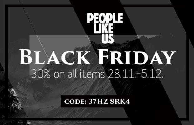 People-Like-Us-Black-Friday-2014