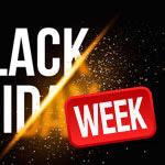 Black Friday Week bei Quelle: Tausende Produkte reduziert + 25 Euro Gutschein auf ALLE Elektrogeräte