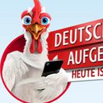 RWE SmartHome SmartFriday 2014: 5 unschlagbare Deals mit bis zu 80% Rabatt!